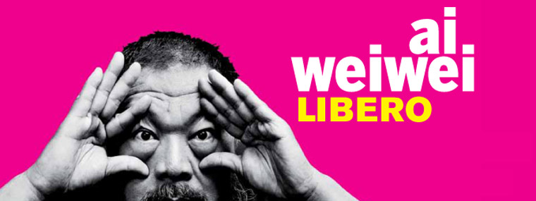 ai-wei-wei-interview-libero-exhibit-florence