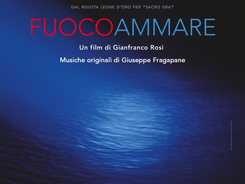 fire-at-sea-fuocoammare-review-oscar-2016-academy-awards-fil-cinema-entertainment