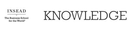 insead-logo